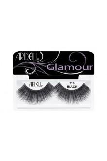 Ardell Glamour - 115 Black
