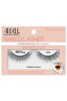 Ardell Naked Lashes - 423