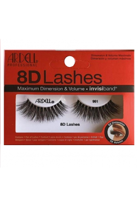 Ardell - 8D Lashes - 951