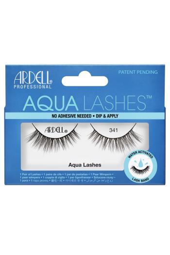 Ardell - Aqua Lashes - 341