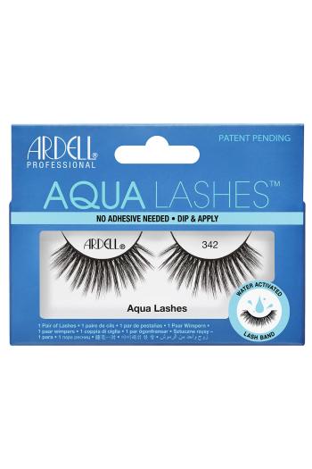 Ardell - Aqua Lashes - 342