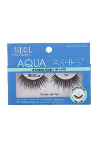 Ardell - Aqua Lashes - 343