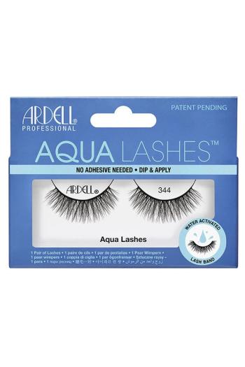 Ardell - Aqua Lashes - 344