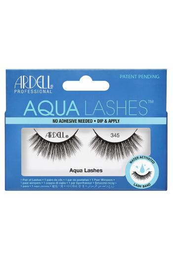 Ardell - Aqua Lashes - 345