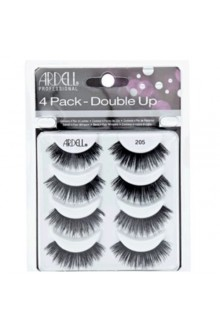 Ardell Double Up Pack Lashes - 205