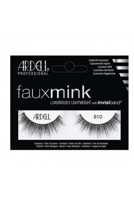 Ardell Faux Mink Lashes - 810