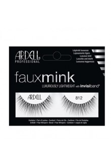5bac8dcbe0d Ardell Double Up Lashes - 202 Black