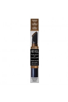 Ardell Touch of Color - Root Touch Up Marker - Light Brown - 6mL / 0.203oz