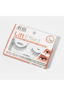 Ardell - Lift Effect - 740