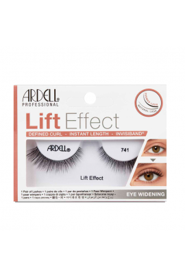 Ardell - Lift Effect - 741