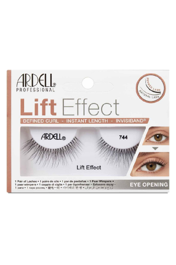 Ardell - Lift Effect - 744