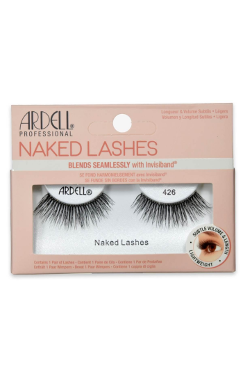 Ardell - Naked Lashes - 426