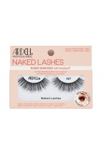 Ardell - Naked Lashes - 427