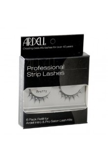 Ardell Runway Lashes Pack - Pretty