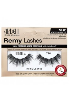 Ardell Remy Lashes - 776