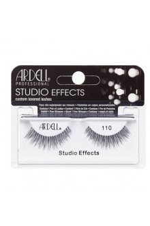 Ardell Studio Effects - 110