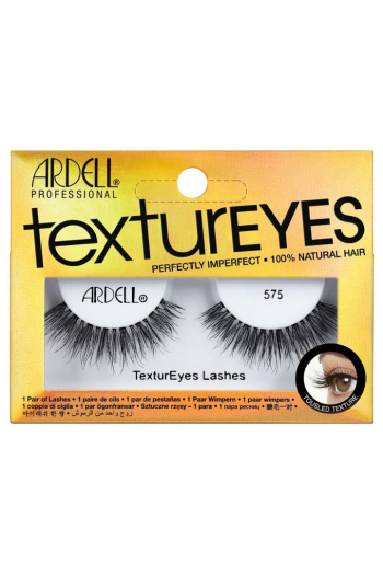 Ardell - Textureyes - 575