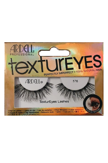 Ardell - Textureyes - 576