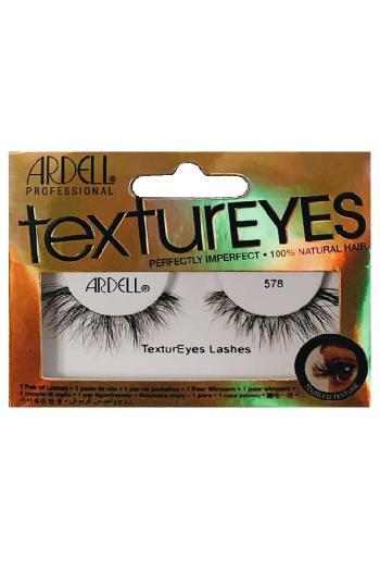 Ardell - Textureyes - 578