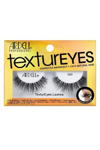 Ardell - Textureyes - 580