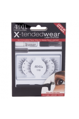 Ardell - X-Tended Wear - 110