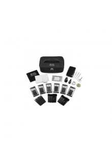 Ardell Classic Eyelash Extension Kit