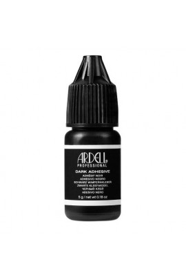 Ardell Professional - Lash Extension Adhesive - Dark - 5g / 0.18oz