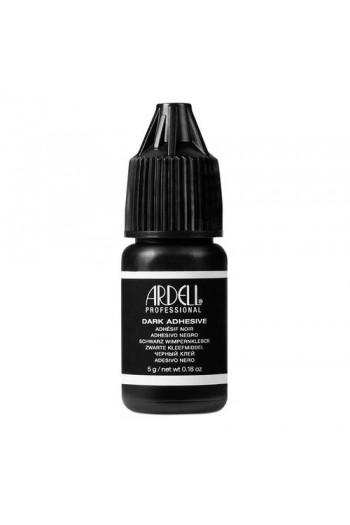 Ardell Professional - Lash Extension Adhesive - Dark - 5g / 0.18oz