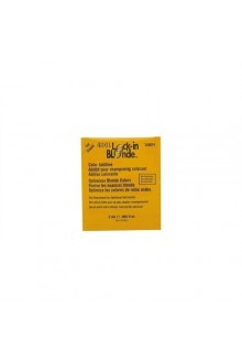 Ardell - Hair Color Corrector - Lock-In Blonde - Single Packette