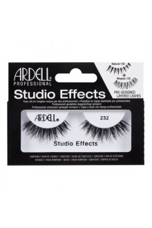 Ardell Studio Effects - 232
