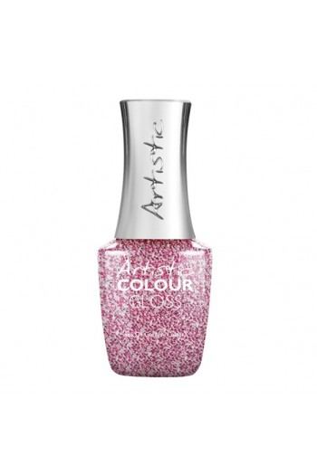 Artistic Colour Gloss Gel - Anticipation - 0.5oz / 15ml