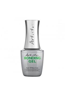 Artistic Colour Gloss Gel - Bonding Gel - 0.5oz / 15ml