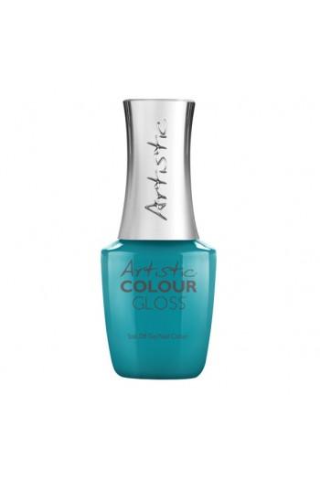 Artistic Colour Gloss Gel - Chill - 0.5oz / 15ml