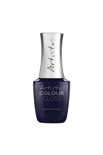 Artistic Colour Gloss Gel - Determined - 0.5oz / 15ml