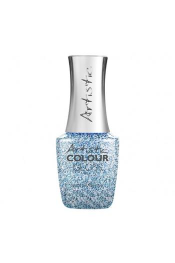 Artistic Colour Gloss Gel - Emotion 0.5oz / 15ml