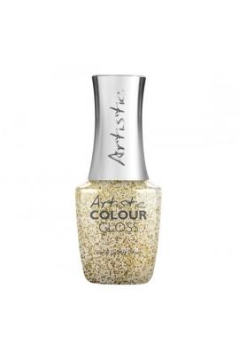 Artistic Colour Gloss Gel - Glamorous - 0.5oz / 15ml