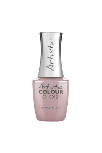 Artistic Colour Gloss Gel - Goddess - 0.5oz / 15ml