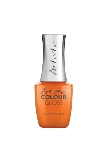 Artistic Colour Gloss Gel - Hype - 0.5oz / 15ml