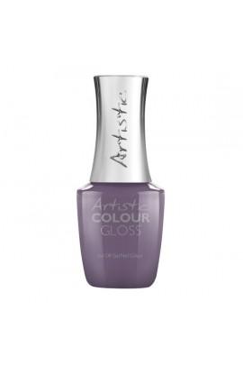 Artistic Colour Gloss Gel - Intuition - 0.5oz / 15ml
