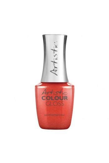 Artistic Colour Gloss Gel - Juiced - 0.5oz / 15ml