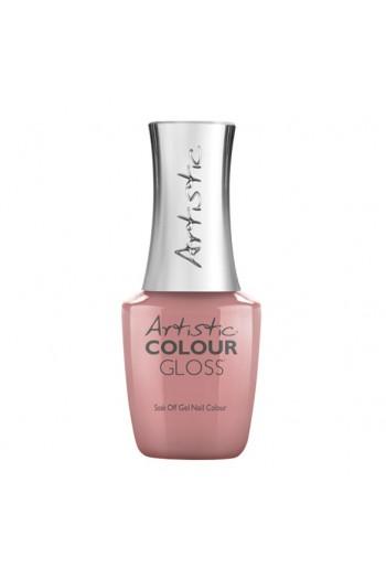 Artistic Colour Gloss Gel - Love, Marriage, Prenup - 0.5oz / 15ml