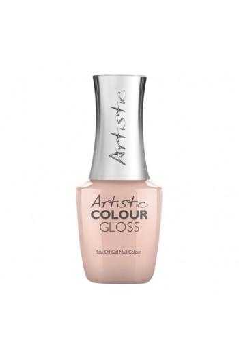 Artistic Colour Gloss Gel - Love - 0.5oz / 15ml