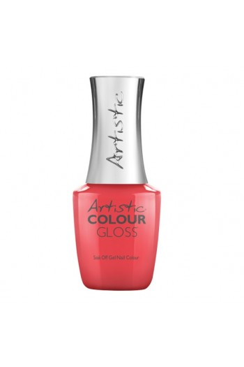 Artistic Colour Gloss Gel - Owned - 0.5oz / 15ml