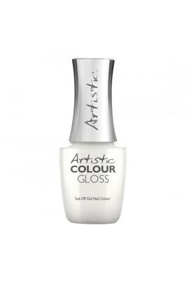 Artistic Colour Gloss Gel - Precious - 0.5oz / 15ml