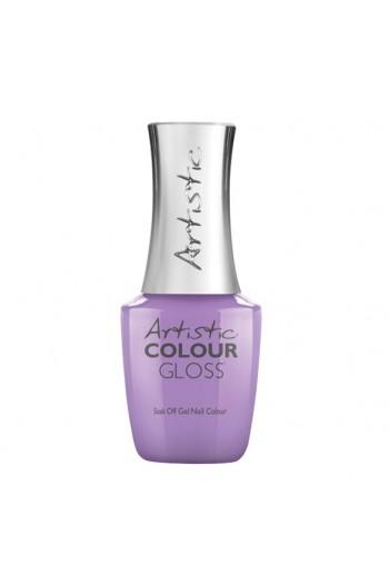 Artistic Colour Gloss Gel - Rhythm - 0.5oz / 15ml