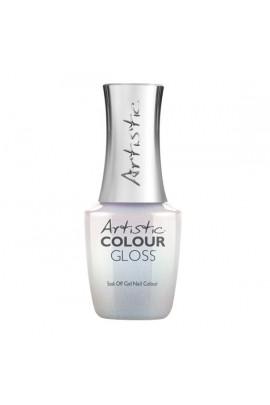 Artistic Colour Gloss Gel - Romance - 0.5oz / 15ml