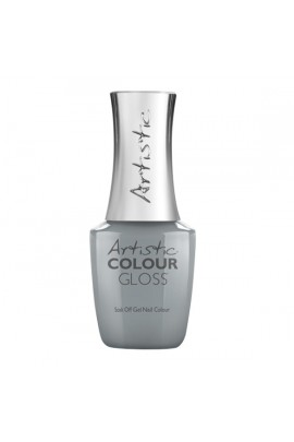 Artistic Colour Gloss Gel - Trending Now - 0.5oz / 15ml