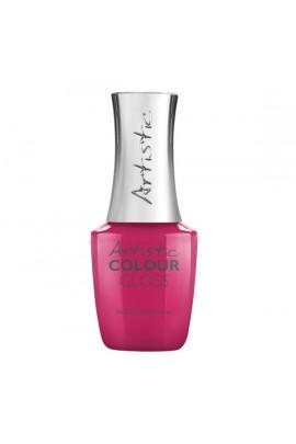 Artistic Colour Gloss Gel - Trendy - 0.5oz / 15ml