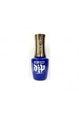 Artistic - Perfect Dip - Activator