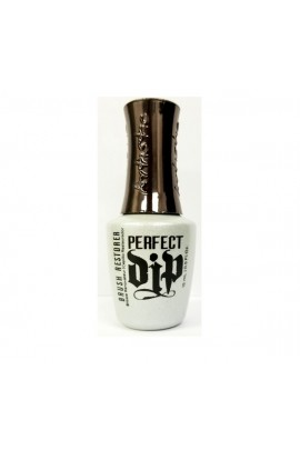 Artistic - Perfect Dip - Brush Restorer